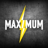 Maximum 103.7 FM