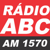 ABC (Santo André) 1570 AM