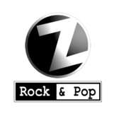 Z Rock & Pop 95.5 FM