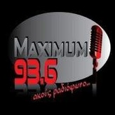 Maximum FM 93.6 FM