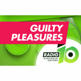 10 - Guilty Pleasures