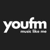 YOU FM Just Music