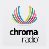 ChromaRadio Nature Sound