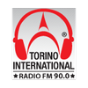 Radio Torino International 90.0