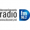 Discovery FM 96,2