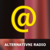 Alternativni Radio