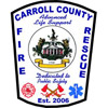 Carroll County Fire and Rescue