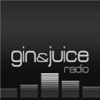 Gin and Juice Webradio