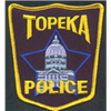 Topeka Area Law Enforcement