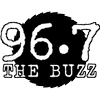 The Buzz 96.7