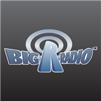 Big R Radio 80s Metal FM