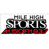 Mile High Sports 1510