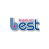 Best Radio (East) 93.5