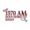 Holy Spirit Radio 1570