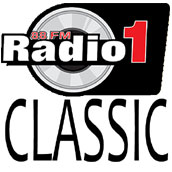 Radio1 CLASSIC (Rodos.Greece)