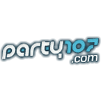 Party 107 Internet Radio