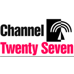 Channel 27