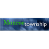 Monroe Township Fire and EMS