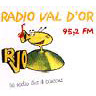 Radio Val d'Or 95.2