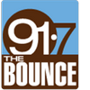 The Bounce 91.7