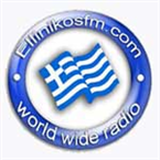 Ellinikosfm Radio