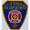 Hartford City Fire Department
