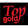 Top Gold 100.8