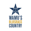 Bluegrass Country 88.5