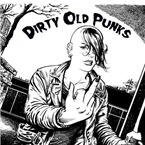 Dirty Old Punks