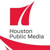 KUHF Houston Public Media Classical 88.7 FM