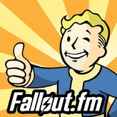 Fallout 4 Diamond City Radio