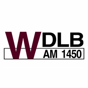 WDLB (Marshfield) 1450 AM