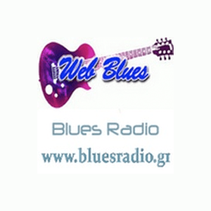 Blues Radio Athen