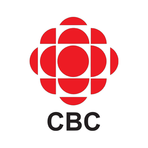 CBC Radio One Kitchener-Waterloo 89.1 FM