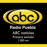 ABC Radio 1280 AM