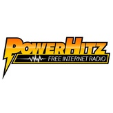 Powerhitz.com - The Hitlist