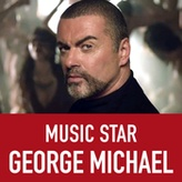 RMC 1 - Music Star George Michael
