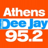 Athens Deejay 95.2 FM