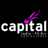 Capital Radio 93.8 FM