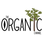 The Organic Channel